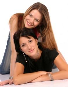 Lesbian Date - Free Lesbian Dating